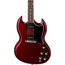 Open Box Gibson SG Special 2019 Solid Body Electric Guitar
