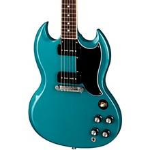 Open BoxGibson SG Special Electric Guitar