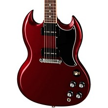 Open Box Gibson SG Special Electric Guitar