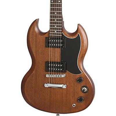 Epiphone SG Special Satin E1 Electric Guitar