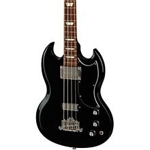 Gibson SG Standard Bass 2019