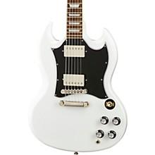 Epiphone SG Standard Electric Guitar