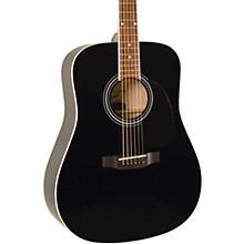 Savannah SGD-12 Dreadnought Acoustic Guitar