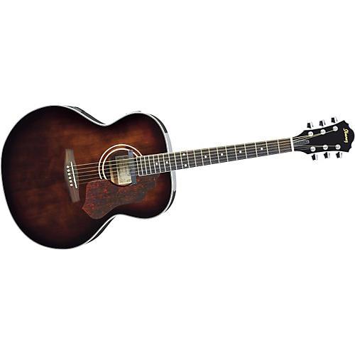 Ibanez SGE130 Sage Series Acoustic Electric Guitar