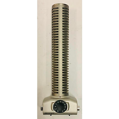 Zoom SGH-6 MultiTrack Recorder