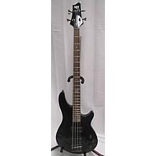 Schecter Guitar Research SGR C-4 Electric Bass Guitar