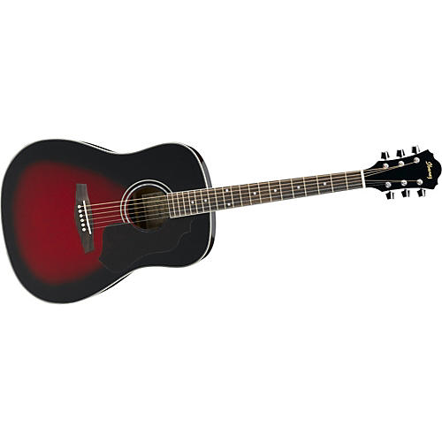 Ibanez SGT120 Sage Series Acoustic Guitar