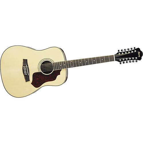Ibanez SGT122 SAGE SERIES 12- String Acoustic Guitar