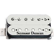 Open Box Seymour Duncan SH-11 Custom Custom Pickup