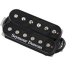 Open Box Seymour Duncan SH-14 Custom 5 Humbucker Pickup