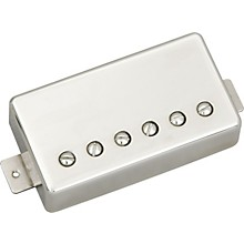 Open Box Seymour Duncan SH-15 Alternative 8 Humbucker Electric Guitar Pickup