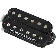 Open Box Seymour Duncan SH-15 Alternative 8 Humbucker