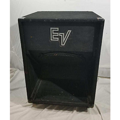 Electro-Voice SH-1810S Unpowered Speaker