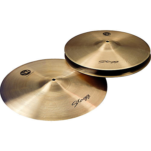 stagg sh 3 piece cymbal pack musician 39 s friend. Black Bedroom Furniture Sets. Home Design Ideas