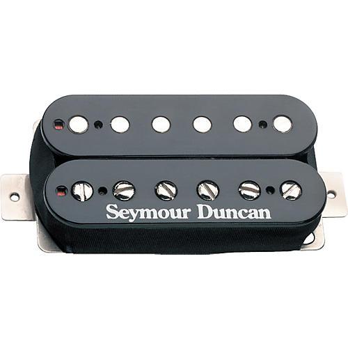 Seymour Duncan SH-4 JB Humbucker Pickup | Musician\'s Friend