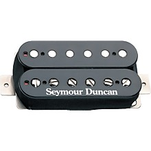 Open Box Seymour Duncan SH-4 JB Humbucker Pickup