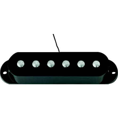 Shadow SH 669 High Output Single Coil Pickup