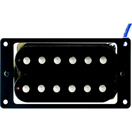 Shadow SH 681B Blues Swinger Bridge Humbucker