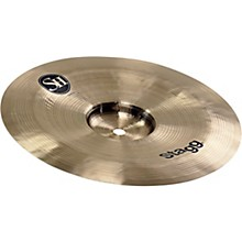 Stagg SH Regular China Cymbal