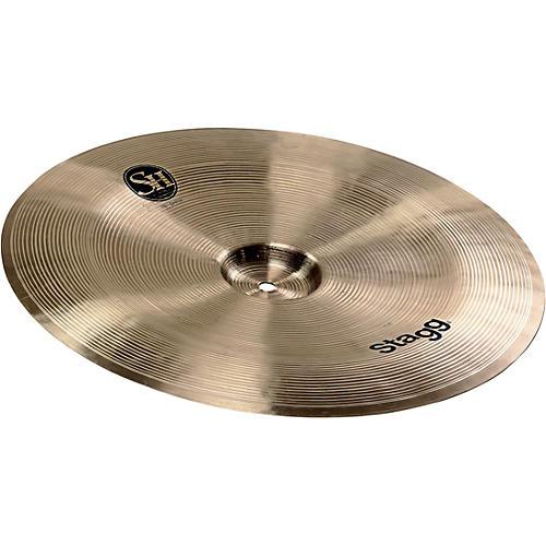 Stagg SH Regular China Cymbal