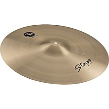 SH Regular Medium Crash Cymbal 18 in.