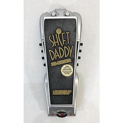 Danelectro SHIFT DADDY Effect Pedal
