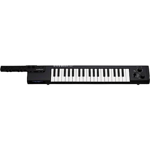 Yamaha SHS500 Sonogenic Keytar Black