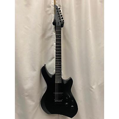 Line 6 SHURIKEN Solid Body Electric Guitar