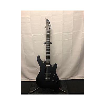 Line 6 SHURIKEN VARIAX Solid Body Electric Guitar