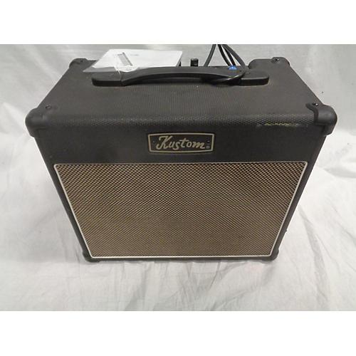 Kustom SIENNA 30 Guitar Combo Amp