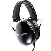 Vic Firth SIH1 Isolation Headphones