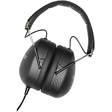 Open BoxVic Firth SIH2 Isolation Headphones