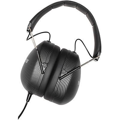 Vic Firth SIH2 Isolation Headphones
