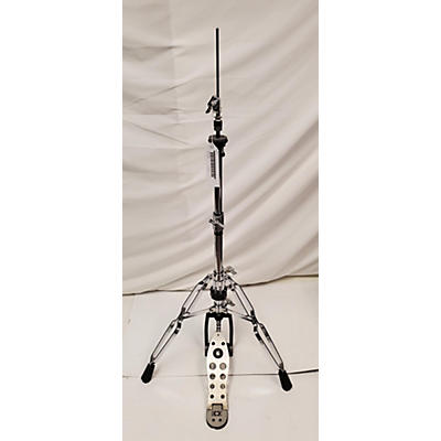Miscellaneous SILVER Hi Hat Stand