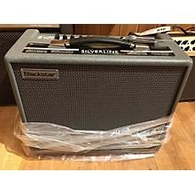 Blackstar SILVERLINE SPECIAL Guitar Combo Amp
