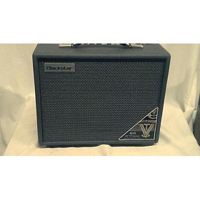 Blackstar SILVERLINE STANDARD Guitar Combo Amp