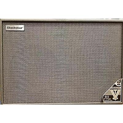 Blackstar SILVERLINE STEREO DELUXE 100W 2X12 Guitar Combo Amp