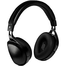 Open Box Audeze SINE Headphone