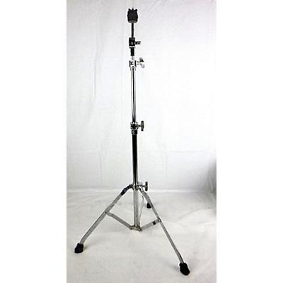 Miscellaneous SINGLE BRACE CYMBAL STAND Cymbal Stand