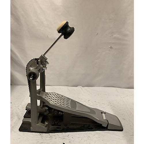 ddrum SINGLE DOUBLE CHAIN PEDAL Single Bass Drum Pedal