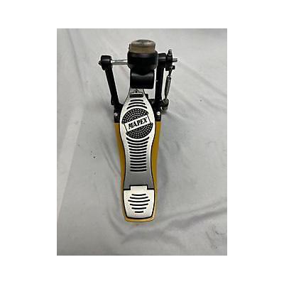 Mapex SINGLE DRUM PEDAL Single Bass Drum Pedal