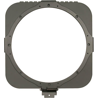 Elation SIXPAR300/GFH Gel Frame Holder Kit