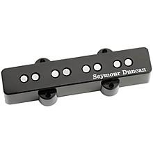 Open BoxSeymour Duncan SJB-2 Hot Jazz Bass Bridge Pickup
