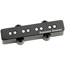 Open Box Seymour Duncan SJB-2 Hot Jazz Bass Neck Pickup