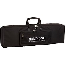 Open Box Hammond SK1-73 Gig Bag  (73 Note)