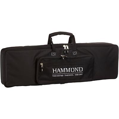 Hammond SK1-73 Gig Bag  (73 Note)