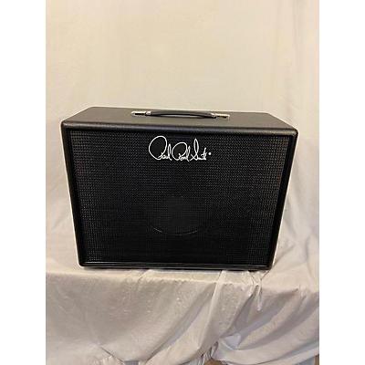 "PRS SK112 1X12"" GUITAR SPEAKER CAB Guitar Cabinet"