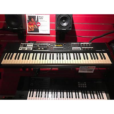Hammond SK173 73 Key Organ