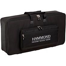 Open BoxHammond SK2 Gig Bag