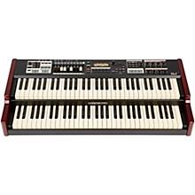 Open BoxHammond Sk2 Organ